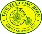 Yellow Bike Rental